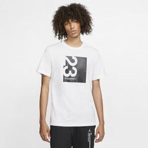 Мужская футболка Jordan 23 Engineered AT8817-100