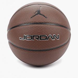 Баскетбольный мяч Nike Jordan Legacy 8P J.KI.02.858.07