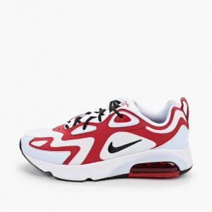 Женские кроссовки Nike Air Max 200 AT6175-103