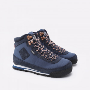 Женские ботинки The North Face Back-to-Berkeley Boot II T0A1MFH50