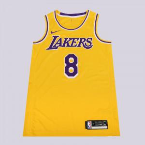 Мужская джерси Nike Kobe Bryant Icon Edition Swingman AV1229-728