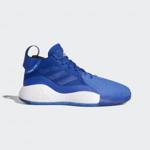 Баскетбольные кроссовки D Rose 773 2020 adidas Performance