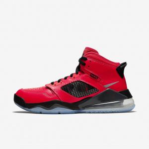Мужские кроссовки Jordan Mars 270 CN2218-600