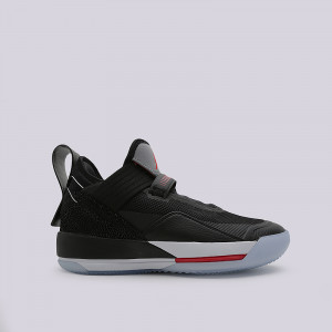 Мужские баскетбольные кроссовки Jordan XXXIII CD9560-006