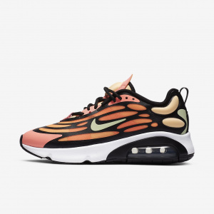 Женские кроссовки Nike Air Max Exosense