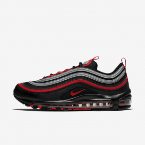 Мужские кроссовки Nike Air Max 97 921826-014
