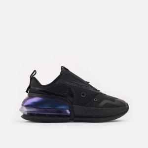 Женские кроссовки Nike Air Max Up NRG - Черный