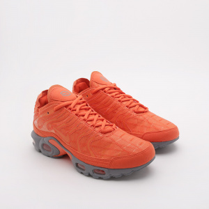 Мужские кроссовки Nike Air Max Plus Decon CD0882-800