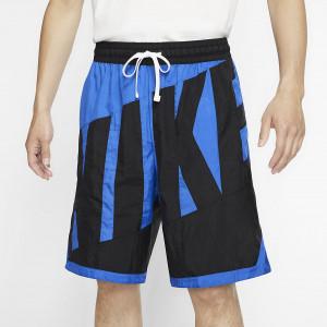 Баскетбольные шорты Nike Dri-FIT Throwback AT3165-480