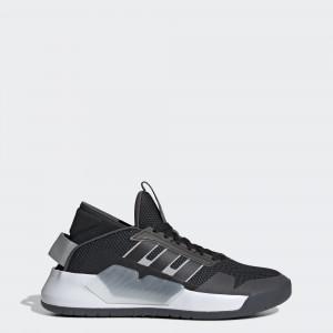 Мужские кроссовки adidas B-Ball 90s EF0609