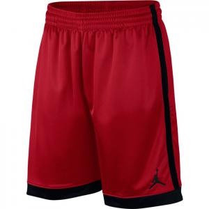 Мужские баскетбольные шорты Air Jordan Franchise Shimmer AJ1122-687