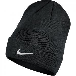 Шапка Nike Training Beanie CI2968-010