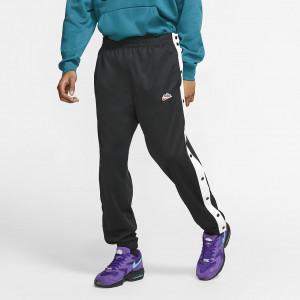Мужские брюки с отстегивающимися штанинами Nike Sportswear BV2627-010