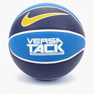 Баскетбольный мяч Nike Versa Tack 8P Basketball N.000.1164.460.07