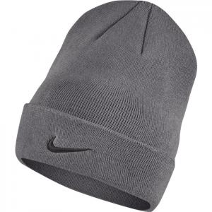Шапка Nike Training Beanie CI2968-056