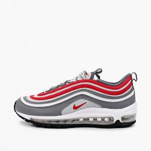 Кроссовки для школьников Nike Air Max 97 921522-017