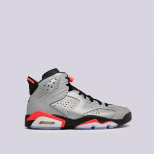 Мужские кроссовки Jordan 6 Retro CI4072-001