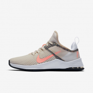 Женские кроссовки Nike Air Max Bella TR 2 AQ7492-007