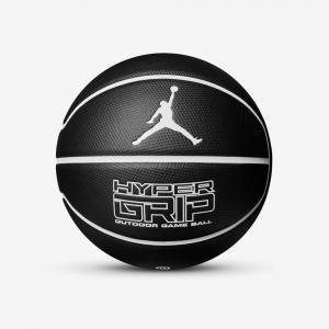 Баскетбольный мяч Jordan Hyper Grip J.000.1844.092.07