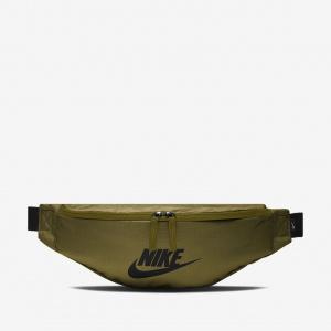 Поясная сумка Nike Sportswear Heritage BA5750-368
