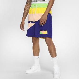 Мужские баскетбольные шорты Nike Flight BV9412-590