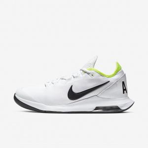 Мужские кроссовки NikeCourt Air Max Wildcard AO7351-104