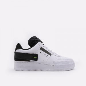 Мужские кроссовки Nike Air Force 1 Type AT7859-101