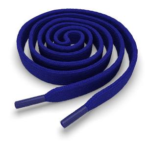 Шнурки плоские 100 см FL-LACE-RO-100