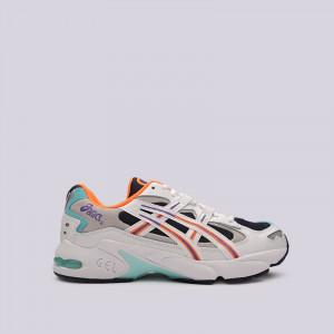 Мужские кроссовки ASICS Gel-Kayano 5 OG 1021a163-400