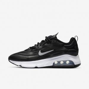 Женские кроссовки Nike Air Max Exosense - Черный