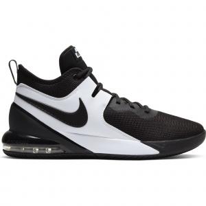 Баскетбольные кроссовки Nike Air Max Impact