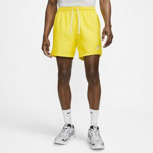 Мужские шорты из тканого материала Nike Sportswear