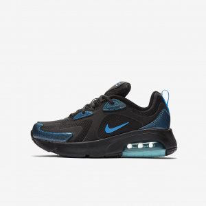 Кроссовки Nike NIKE AIR MAX 200 BBY DRGN GS