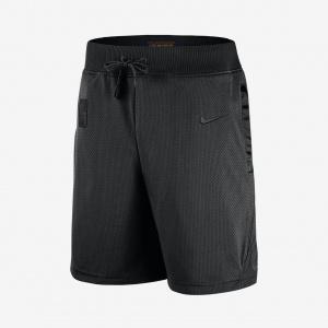 Мужские шорты НБА Cleveland Cavaliers Nike Courtside AJ9166-010