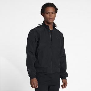 Мужская куртка Nike LeBron James x John Elliott AA7077-010