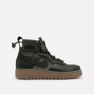 Мужские зимние ботинки Nike Air Force 1 Winter GORE-TEX CQ7211-300