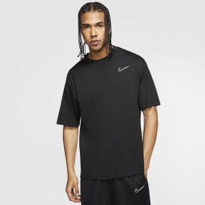 Мужская баскетбольная футболка Nike Dri-FIT Classic