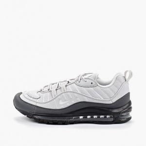 Мужские кроссовки Nike Air Max 98 640744-111