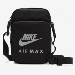 Сумка через плечо Nike Air Max 2.0 (маленький размер) BA5905-010