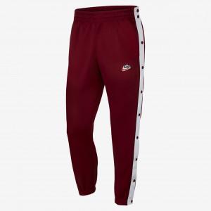 Мужские брюки с отстегивающимися штанинами Nike Sportswear BV2627-677