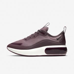 Женские кроссовки Nike Air Max Dia AQ4312-201