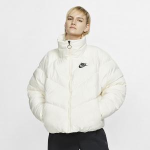 Женская куртка Nike Sportswear Synthetic Fill CD4216-110
