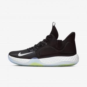 Мужские баскетбольные кроссовки Nike KD Trey 5 VII AT1200-001