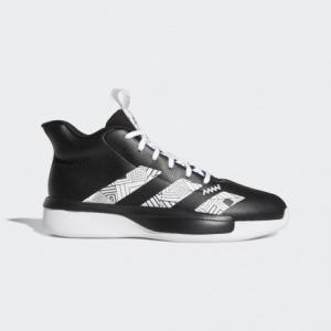 Мужские баскетбольные кроссовки adidas Pro Next 2019 G54444