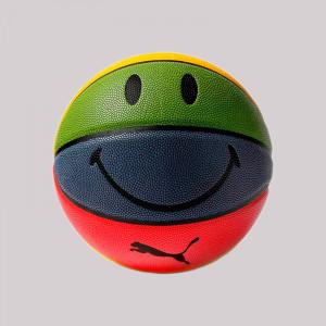 Баскетбольный мяч Puma Chinatown Market AT082000BB