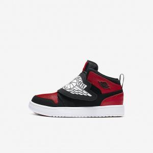Кроссовки для дошкольников Sky Jordan 1 BQ7197-001