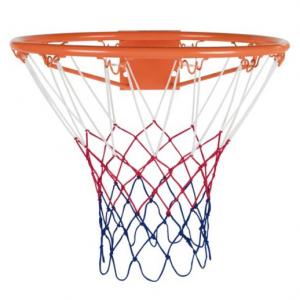 "Баскетбольное кольцо DFC 18"" R2"