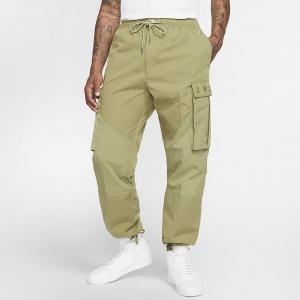 Мужские брюки карго Jordan Sport DNA CD5734-335