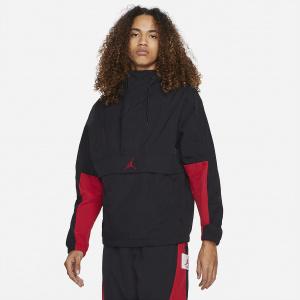Jordan Jumpman Classics Jacket
