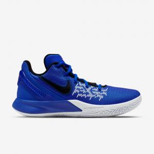 Баскетбольные кроссовки Nike Kyrie Flytrap 2